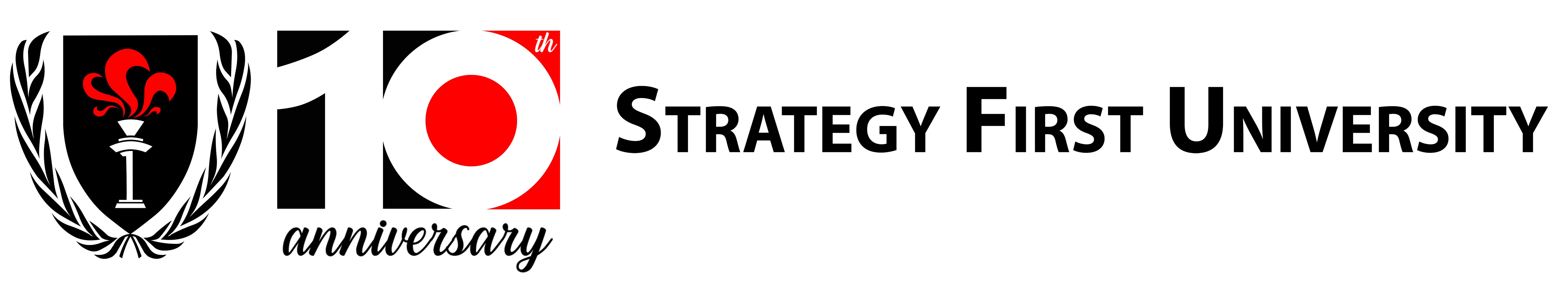 StrategyFirst University